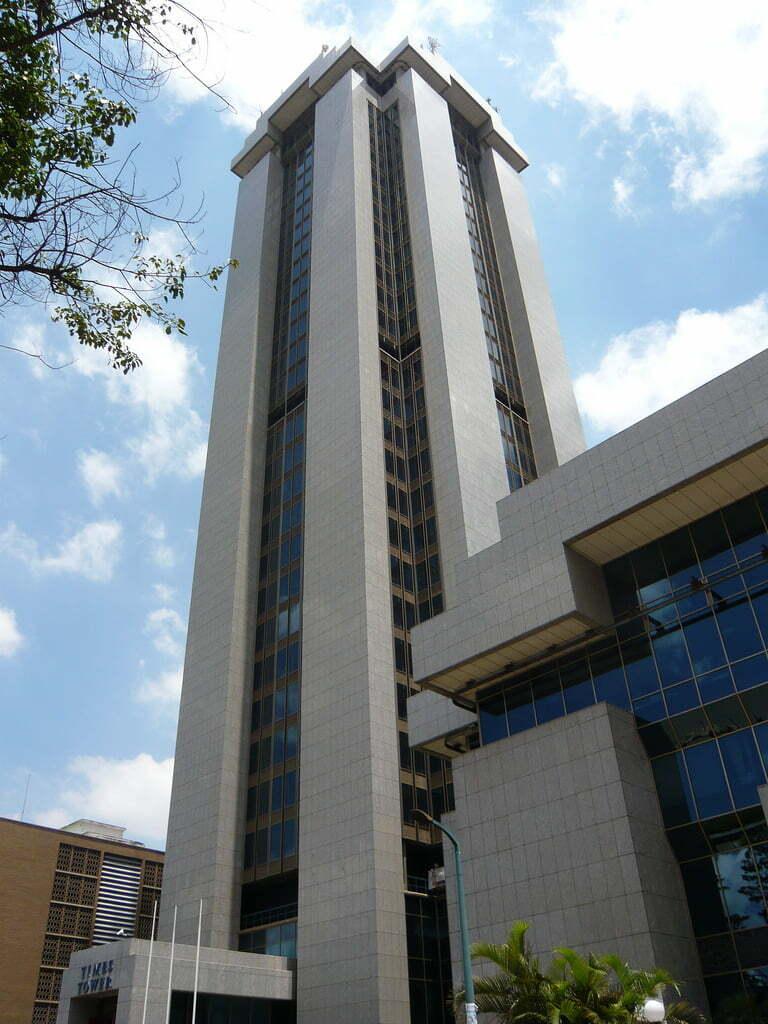 Taxman seeks smartphones Use to plug revenue leakage