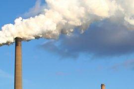 lamu-plant-coal