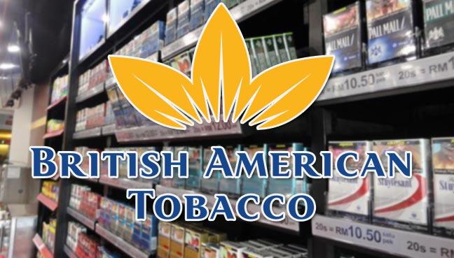 BAT plans Sh4.8tr merger with US cigarette maker