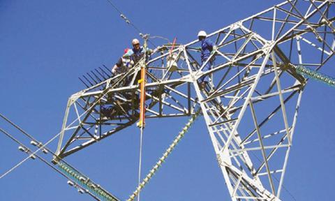 Chinese firm inks Sh2.6b Kenya-Tanzania power line deal