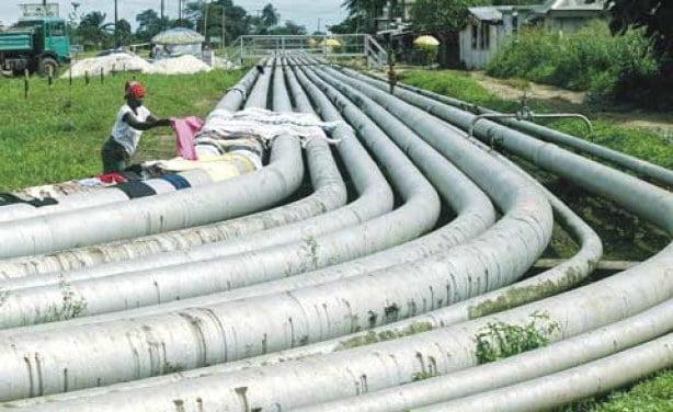 Kenya, Sudan sign oil and mining deals