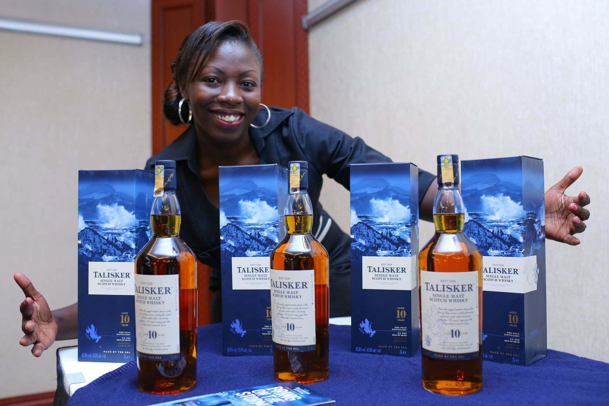scotch-whisky-2