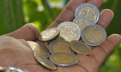 CBK cash call falls short of Sh30b target