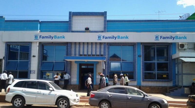 family-bank-2