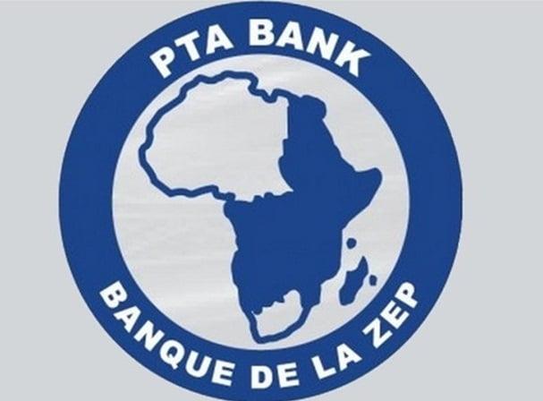 Rebranded PTA Bank commits increased funding to COMESA region
