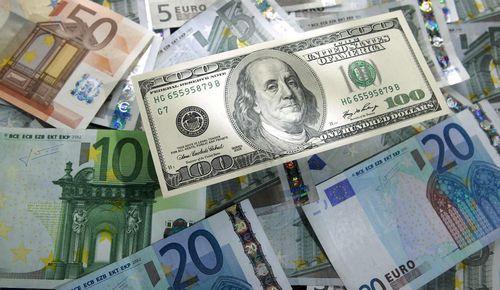 Kenya shilling on recovery path after January fall