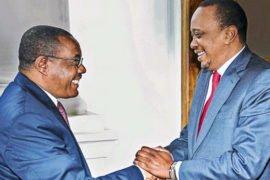Ethiopia-vs.-Kenya