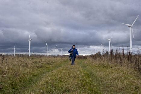 Russia-wind-energy