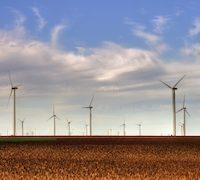 Smoky_Hills_Wind_Farm