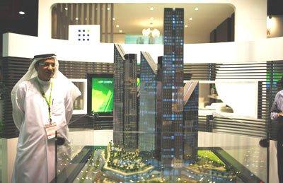 Deyaar seeks affluent Kenyans to buy property in UAE