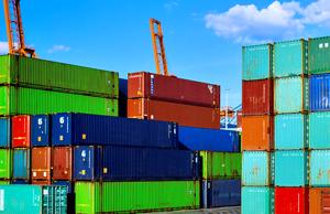 Resolution Insurance ventures into marine sector