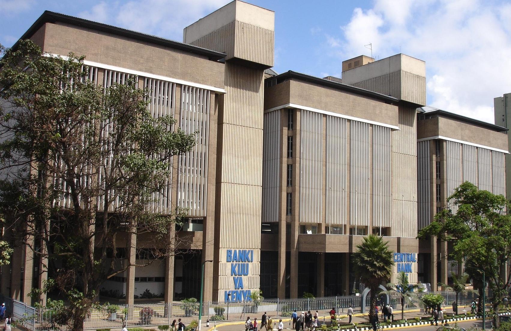 CBK okays Telkom Kenya's mobile transfer service
