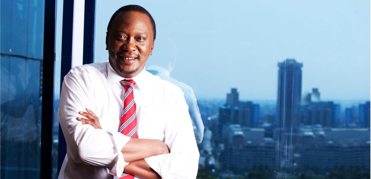 our-founder-3UHuru-Kenyatta