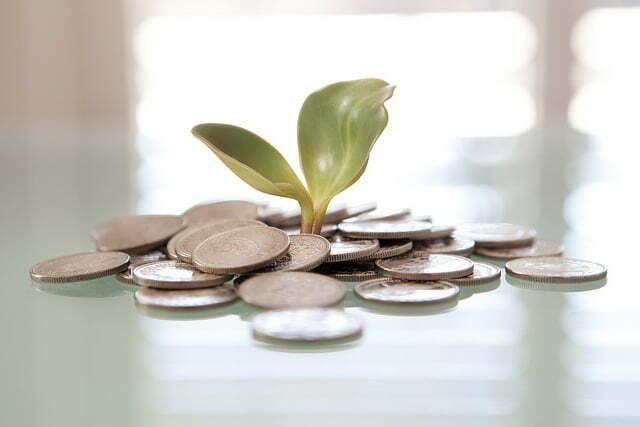 CIC Insurance bounces back to profitability