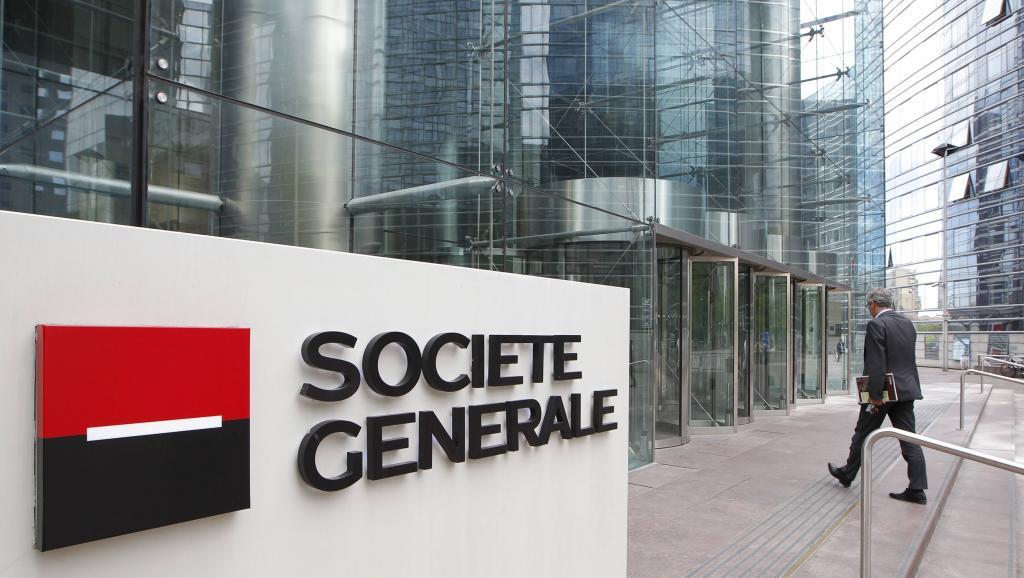 Société Générale to open Nairobi representative office