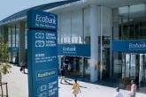 Ecobank retail