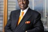 Billionaire Chris Kirubi is the majority shareholder at Centum