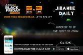 Jumia photo