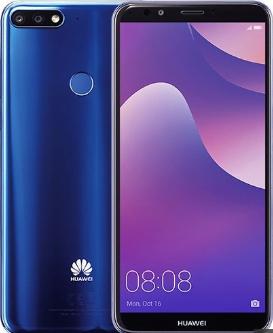 Kilimall surpasses Huawei Y7 Prime 2018 sales in first week