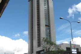 Times_Tower_(Nairobi,_Kenya)_01-1