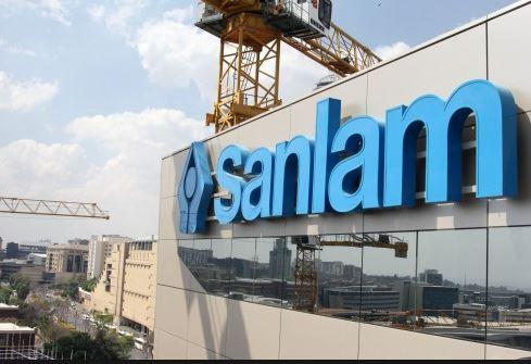 Sanlam Kenya reports Sh1.5 billion half year loss