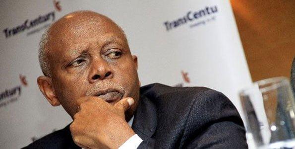 Transcentury cuts losses by 34.1 percent