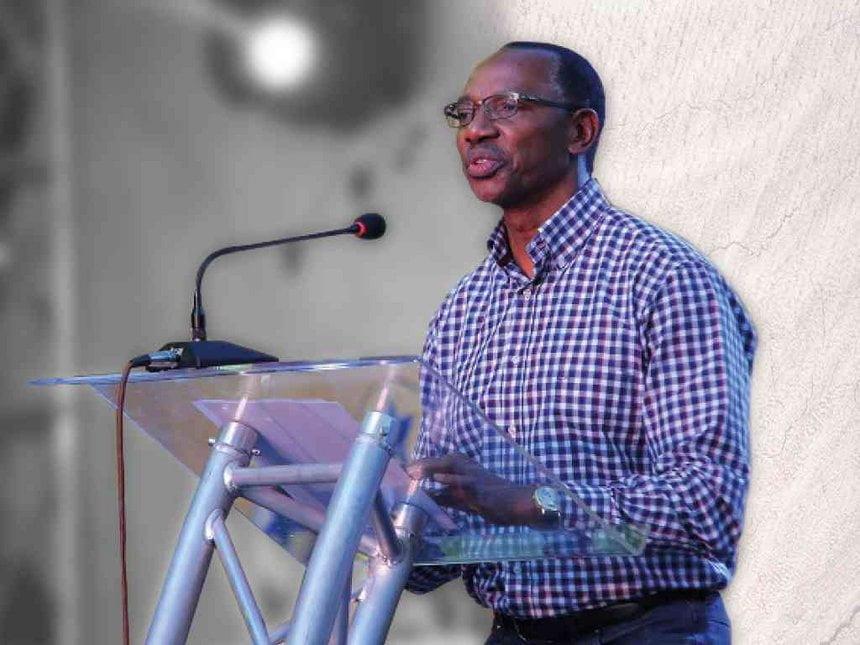 Kenyan billionaire wins Sh790 million Jet Fuel contracts in Uganda, DR Congo