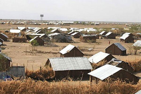 How Equity Bank is lifting refugees, IDP livelihoods in Kakuma