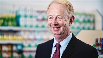 Unilever shareholders want Marijn Dekkers removed as Chairman