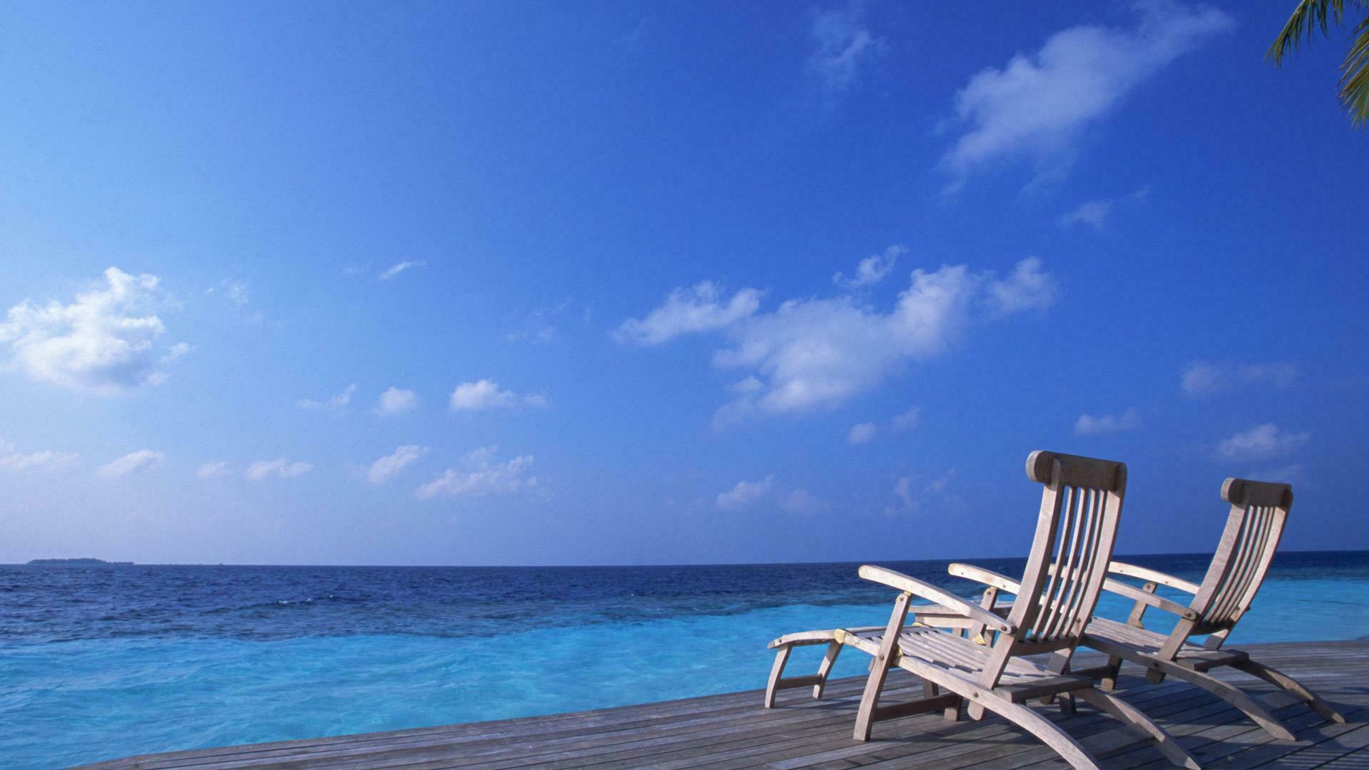 Resting_Besides_Beach