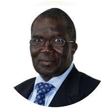 BAT taps former Deloitte East Africa CEO for board position