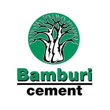 Bamburi Cement post a 17 percent jump in annual profit