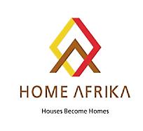 homeafrika-logo-1-1