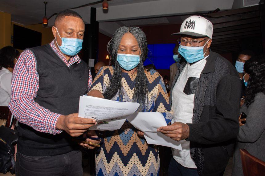 Restaurant operators call on the government to punish errant operators