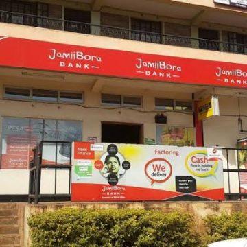 Co-operative bank given go- ahead to acquire Jamii Bora