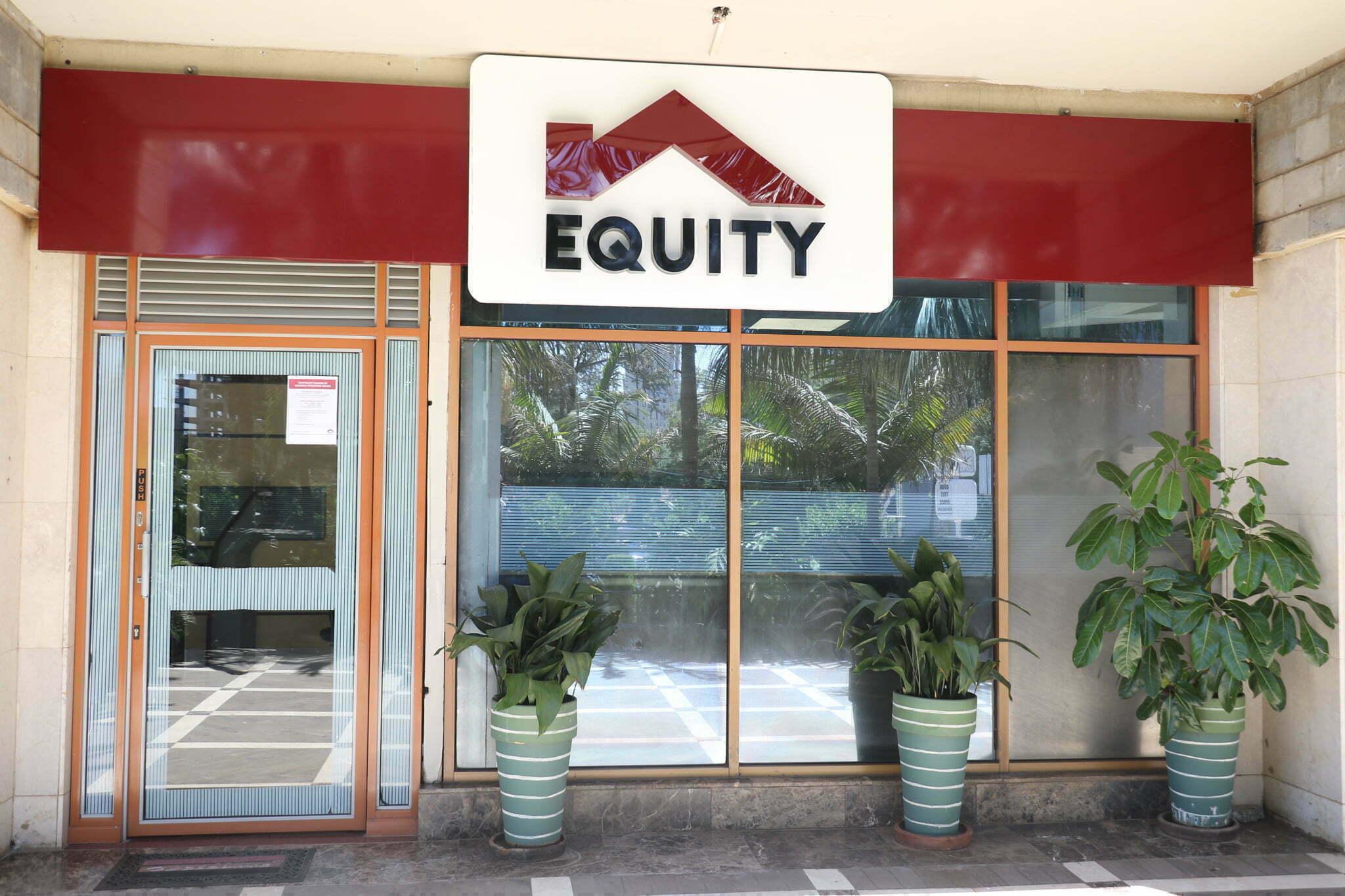 Equity Centre2 (1)