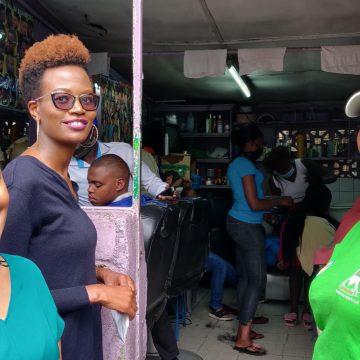 WomenWork Network, MasterCard foundation launch emergency loans for Kenyan women-owned business